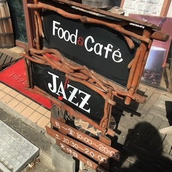 Food&Cafe_JAZZ.jpg